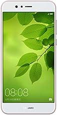 Huawei Smartphone P10 Selfie Color Rosa. AT&T pre-Pago