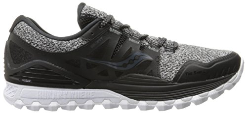 Saucony Xodus ISO LR Running Shoes - SS17 - 7 JAOCuP