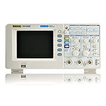Rigol DS1052E 50MHz DSO