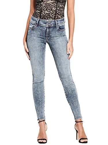Guess Jeans Women - 7