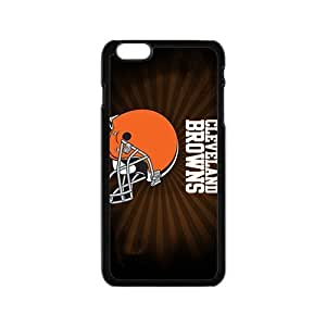 Cool-Benz NFL cleveland browns Phone case for iphone 6