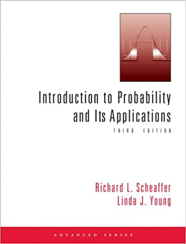 Introduction to probability and its applications 003 richard l introduction to probability and its applications 3rd edition kindle edition fandeluxe Image collections