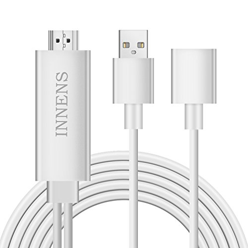ipad cord for tv - 5