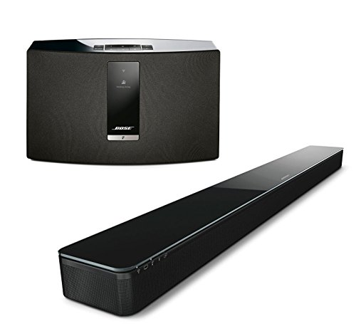bose-soundtouch-300-soundbar-soundtouch-20-series-iii-wireless-speaker-bundle-black