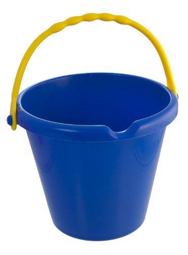 Miniland Special Bucket, bluee by Miniland