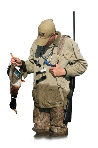 Avery Outdoors Finsher Sling KW 1