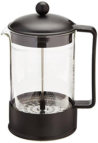 12cup french press - 8