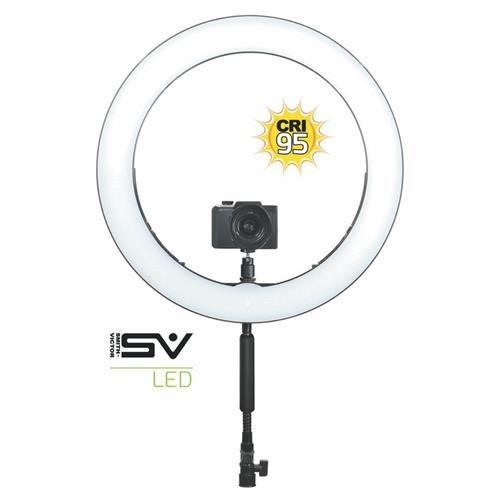 Led Smith Light in US - 2