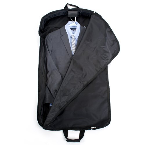 garment bag delsey - 7