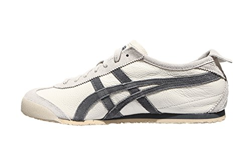 Tiger Birch 66 Onitsuka Mexico Vin Carbon YqxFO