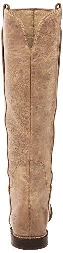 mujer para womens canela Frye marrón US Botas EU UK 5q88awEAx