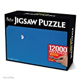 """Prank Pack""""12,000 Piece Puzzle"""" - Wrap Your Real Gift in a Funny Joke Gift Box - by Prank-O"""