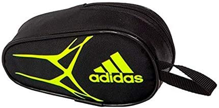 All for Padel Padel Wallet Paletero, Adultos Unisex, Lime, Talla ...