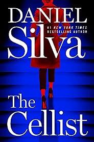 Cellist, The: A Novel