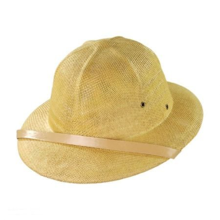 6d9ca216 Shop Village Hat Shop products online in UAE. Free Delivery in Dubai ...