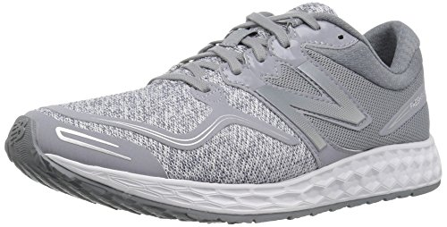 New Balance Women s Fresh Foam Veniz v1 Running Shoe
