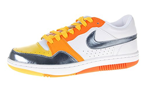Nike Court Force Womens 12