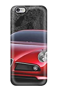 Best Shock-dirt Proof Alfa Romeo Usa 14 Case Cover For Iphone 6 Plus