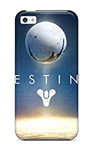 New Iphone 6(4.7) Case Cover Casing(destiny Game)