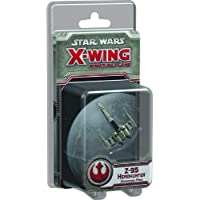 Star Wars: X-Wing - Z-95 Headhunter