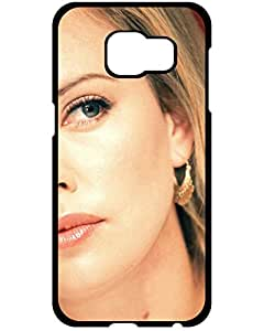 Gladiator Galaxy Case's Shop Discount Cheap Hot New Case Cover For Charlize Theron Samsung Galaxy S6/S6 Edge 4943071ZI639022447S6