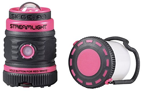 Streamlight-44944-The-Siege-Lantern-Pink