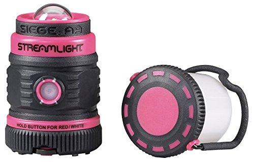Streamlight-44944-The-Siege-Lantern-Pink
