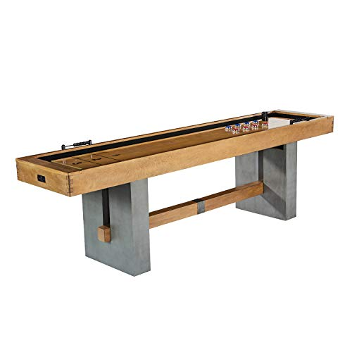 (Barrington Urban Collection 9 ft. Shuffleboard)