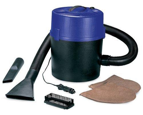 代引き手数料無料 RoadPro RPSC-807 Gallon 10 12V Super RoadPro Wet Vacuum/Dry Vacuum with 1 Gallon Canister [並行輸入品] B06Y64F682, タツヤマムラ:88c4d3a5 --- irlandskayaliteratura.org