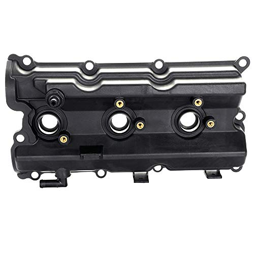 Best Valve Cover & Stem