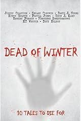Dead of Winter Paperback