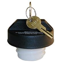 Stant 10501 Locking Fuel Cap