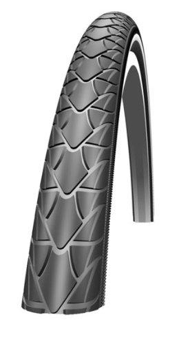 Schwalbe Marathon Racer RaceGuard neumáticos 700 x 38 mm plegable