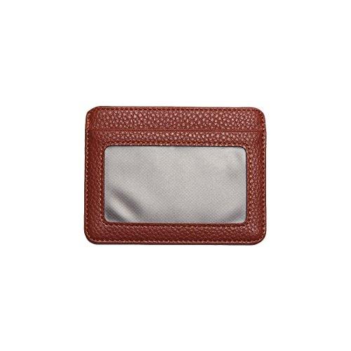 Miraclekoo Super Slim Leather Women product image