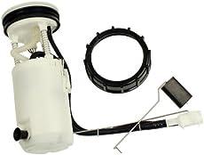 p0231 fuel pump secondary feedback circuit low voltage beck arnley 152 1001 electric fuel pump