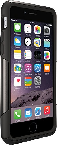 OtterBox Commuter Wallet Series iPhone 6 Case