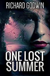 One Lost Summer