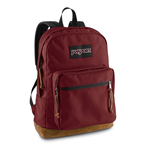 Jansport Right Pack Classic Backpack - 3