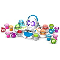 Fisher Price Juguete Think & Learn Rocktopus