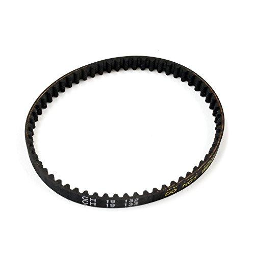Kyosho Drive Belt 180 (R4 Evo.) Parts for RC VZ460 ()