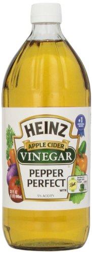 Heinz, Vinegar Apple Cider