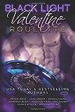 Black Light Valentine Roulette