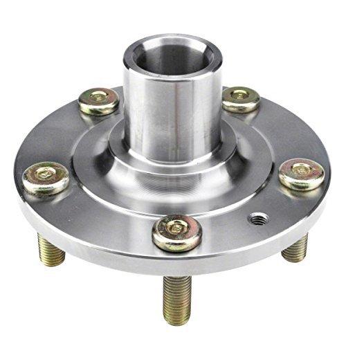 WJB SPK015 Wheel Hub