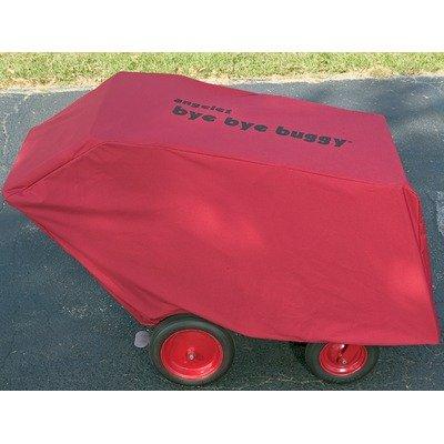 6 Passenger Stroller - 8