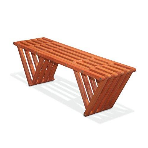 Glodea Outdoor Bench Outdoor Gear