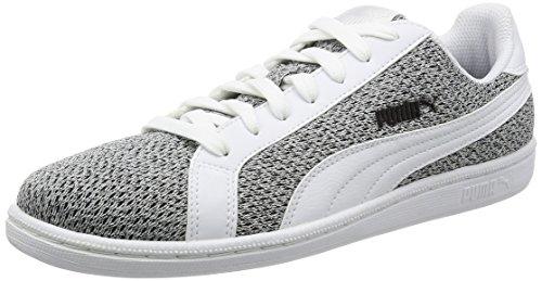Puma Smash Knit 36238902, Turnschuhe