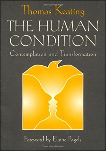 The Human Condition Contemplation And Transformation Wit Lectures