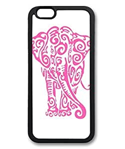 Black Case Cover For SamSung Galaxy Note 3 ,Fashion Cool Art Elephant Custom Protective Soft PC Back Case Cover For SamSung Galaxy Note 3