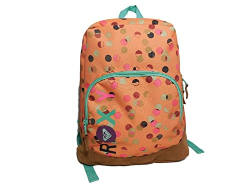 Roxy Juniors Fairness Backpack - CONF ( RR163-04014 )