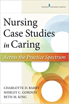 Descargar El Utorrent Nursing Case Studies In Caring: Across The Practice Spectrum Falco Epub